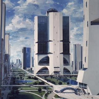 https://lilliehousekzoo.files.wordpress.com/2014/02/ce3d7-future-city.jpg?w=700